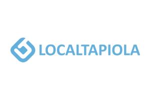 LocalTapiola Logo