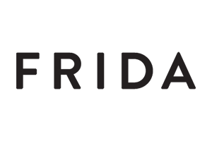 Frida Family Logo